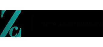 Zeta Costruzioni